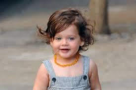 i was feminized by a short hair blonde long hair on little boys cute or cut it pics babycenter blog