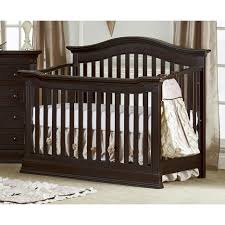 Convertible Nursery Furniture Sets by Baby Cribs Crib And Changer Combo 3 Piece Nursery Furniture Set