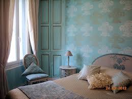 chambres d h es camargue chambre d hôtes chez chambre et chambre familiale