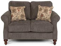 living room loveseats frazier and son furniture swanzey and