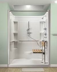 American Standard Walk In Tubs American Standard Walk In Tubs Attractive Walk In Bathtubs At