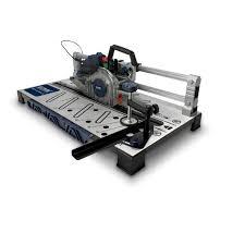 gmc laminate flooring saw 127mm tools4wood