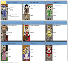 Map Worksheets Storyboard That Is Proud To Announce Detailed Teacher Guides