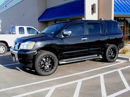 nissan armada 2017 for sale 2017 used custom nissan armada for sale sport cars wallpapers