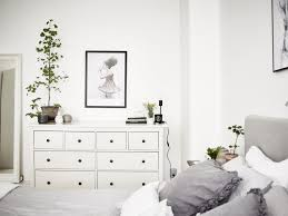 Cheap Storage Units For Bedroom Bedrooms Bedroom Storage Units Small Room Ideas Bedroom Storage