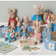 buy rabbit gift collection lewis
