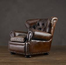 Reading Chairs by Churchill Reading Recliner Restoration Hardware Cashmere
