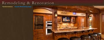 Garage With Bedroom Above Twin Cities Remodelers Residential Remodeling Contractors