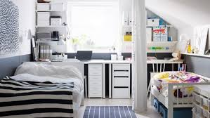 bureau chambre ikea chambre a coucher enfant ikea chambre bebe hensvik applique