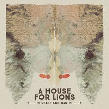 a house for lions home facebook