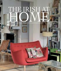 Home Interiors And Gifts Pictures by The Perfect Christmas Gift The Irish At Home U2013 The Gloss Magazine