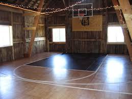 indoor court indoor court pinterest barn room and house
