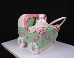 baby and kids cakes sin