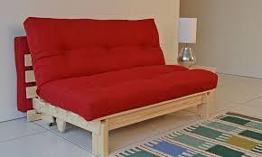 Sofa Bed Online Sofa Wood Sofa Bed Fabulous Rollo Wood Sofa Bed U201a Awe Inspiring