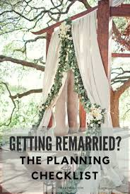 2nd wedding ideas second marriage ceremony wedding ceremony ideas and weddings
