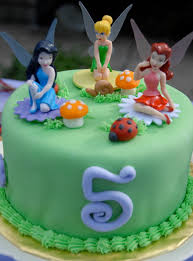 tinkerbell cakes easy tinkerbell cake ideas 25455 easy tinkerbell cake ideas