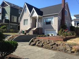spacious craftsman style family home homeaway ballard