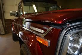 amc jeep j10 projects chris collision resto mods