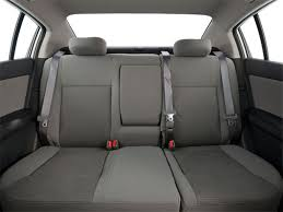 2014 nissan sentra interior backseat 2010 nissan sentra price trims options specs photos reviews