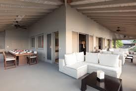 antigua luxury villa rental galley bay015