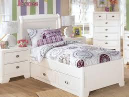 kids girls beds twin bed pleasurable kids bedroom ideas with hanging sofa and