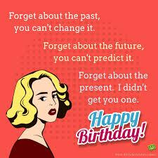 funny happy birthday wishes for my sister birthday decoration