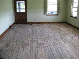 laminate flooring for basements hgtv wood flooring