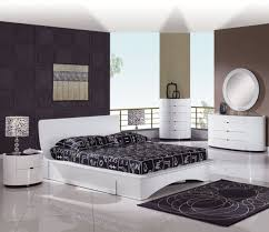 King White Bedroom Sets Wonderful White Theme Bedroom Sets Home Interior Design 39259