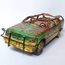 jurassic park tour car jurassic park maisto ford explorer tour car electric 04 wr u2026 flickr