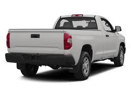 2014 toyota tundra price trims options specs photos reviews