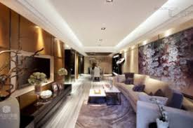 rich home interiors rich home interiors fresh on home interior intended for outstanding