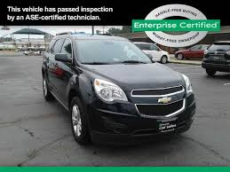 used chevrolet equinox for sale in virginia beach va edmunds