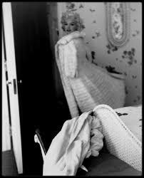 chambre marilyn 24 mars 1955 part iii marilyn dans sa chambre de l ambassador