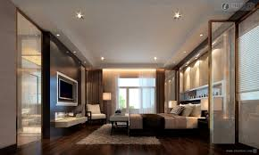 accessories formalbeauteous looking beautiful master bedroom accessories formalbeauteous looking beautiful master bedroom color ideas designs small decorating grey walls paint 2013