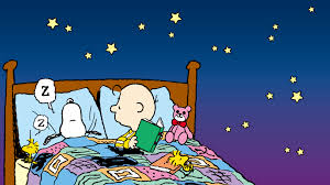 charlie brown snoopy wallpaper collection 52