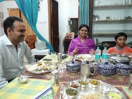 cours de cuisine indienne visiter cours de cuisine chez l habitant