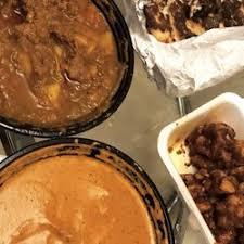 cuisine indien kothur indian cuisine 45 photos 62 avis indien 649 yonge