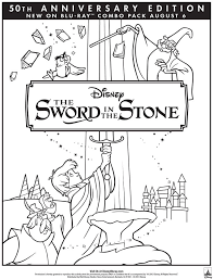disney movies coloring pages 121 best disney coloring pages images on pinterest disney