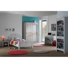 chambre garcon complete chambre enfant complète louisiane lit chevet bureau