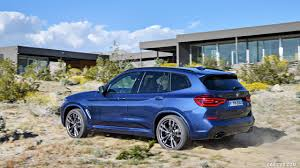 bmw rally off road 2018 bmw x3 m40i xdrive off road hd wallpaper 10