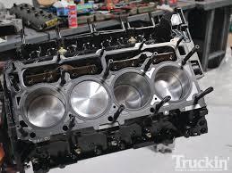2004 dodge ram 5 7 hemi horsepower dodge 2005 dodge ram 1500 5 7 hemi specs 19s 20s car and autos