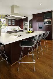 Stain Oak Kitchen Cabinets Kitchen Colours That Go With Pine Wood Dark Wood Cabinets