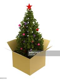 tree box shipping boxes for salechristmas