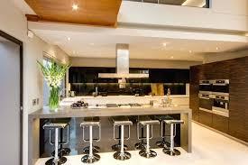 kitchen island kitchen island designs with bar stools medium