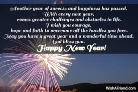 best friend quotes for new year best new year wishes sms quotes