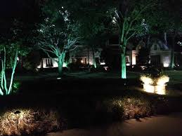 Landscape Lighting Plano Plano Landscape Lighting Plano Outdoor Lighting Dallas Landscape