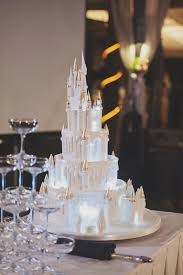 wedding cake theme cake luxury vs personalised spiros
