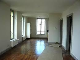 chambre à louer reims location immobilier à reims 144 appartements 2 chambres terrasse