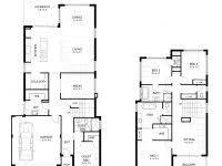 home design gallery gallery model home design part 1760