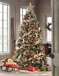 tree decoration 2016 happy holidays